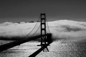 fog San Francisco